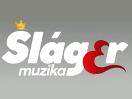 Šláger muzika